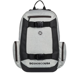 РАНИЦА DC CHALKED UP 28L