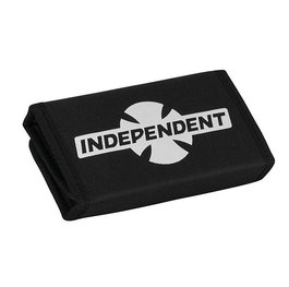 КОМПЛЕКТ INDEPENDENT GENUINE PARTS SET TOOL
