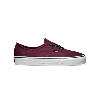 ОБУВКИ VANS AUTHENTIC