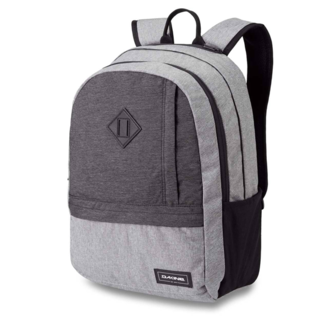 РАНИЦА DAKINE ESSENTIALS PACK 22L