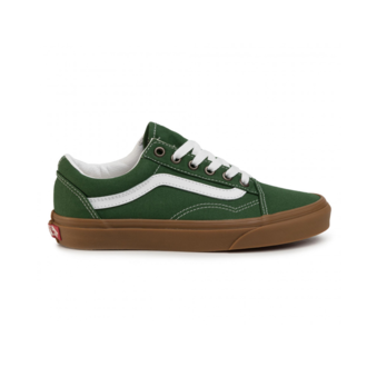 ОБУВКИ VANS OLD SKOOL