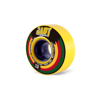 СКЕЙТБОРД КОЛЕЛА JART KINGSTON 54mm