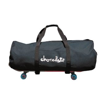 САК ЗА СКЕЙТБОРД CHOCOLATE SKATE CARRIER DUFFEL