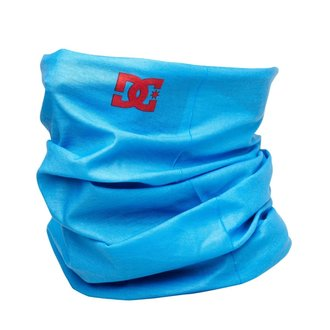 БАНДАНА DC JOSE W16 BLUE