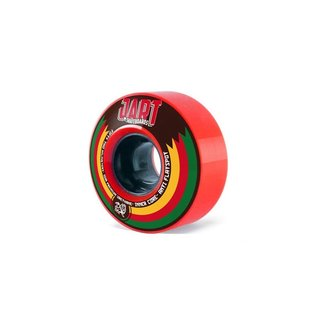 СКЕЙТБОРД КОЛЕЛА JART KINGSTON 52mm