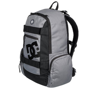 РАНИЦА DC THE BREED 26L