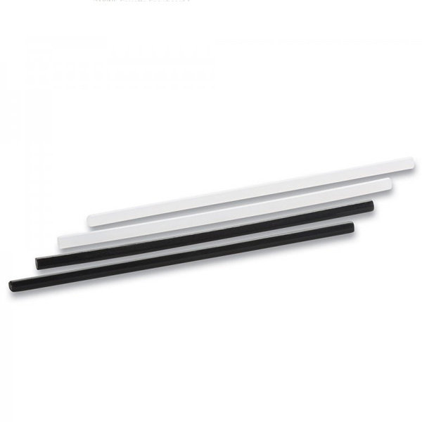 PTEX STICKS DAKINE BLACK CLEAR